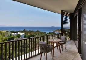 Resort, Vacation Rental, Listing ID 1729, Mugla Province, Turkish Aegean Coast, Turkey, Middle East,
